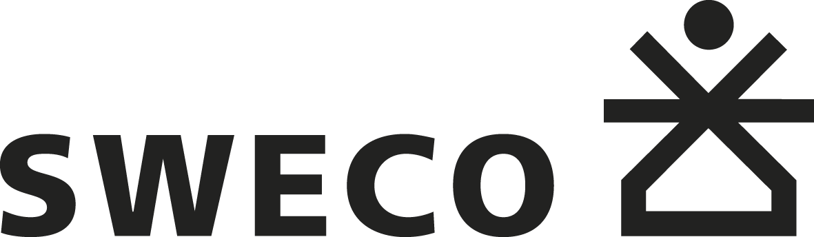Swecon logo